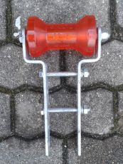 Kielrolle Stoltz RP-5 Bugstütze
