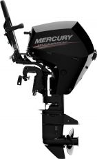 Mercury 20 PS