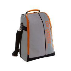 Torqeedo Batterietasche Travel