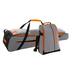 Torqeedo Taschenset Travel
