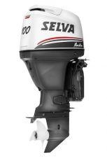 Selva Spearfish 100 PS