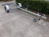 Marlin BTE 400