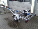 Marlin BT 500
