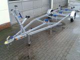 Marlin BT 750 L (Langer Rahmen)