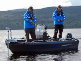 Pioner 14 Fisher Catch Edition 2021