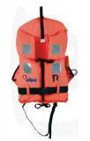 allpa Rettungsweste Model Regatta Soft orange